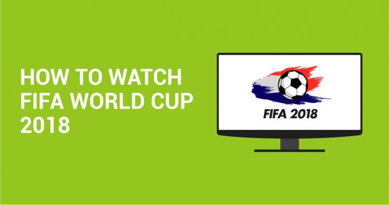Cum să urmăriți Cupa Mondiala FIFA 2019