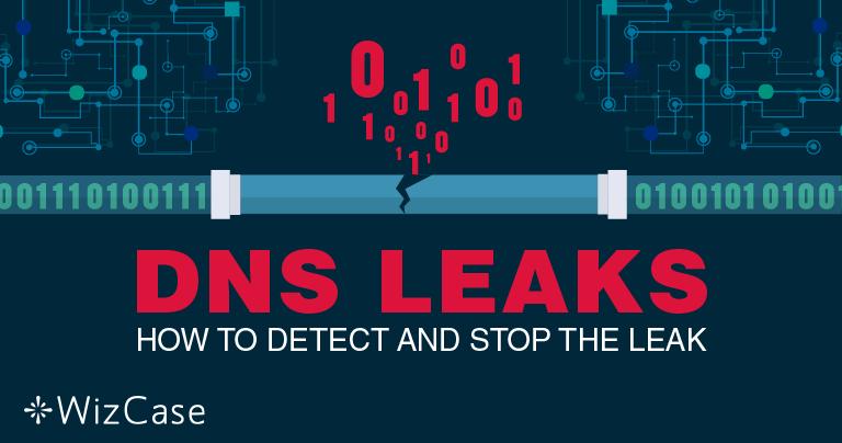 Scurgerile de informații ale DNS-urilor: Cel mai bun ghid pentru a le detecta și a le repara în 2019