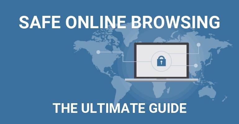 Ghid Complet pentru Navigarea Online în Siguranță