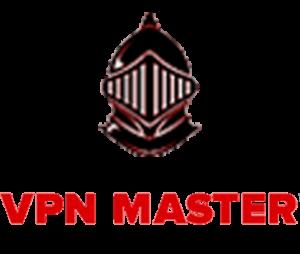 VPN Master