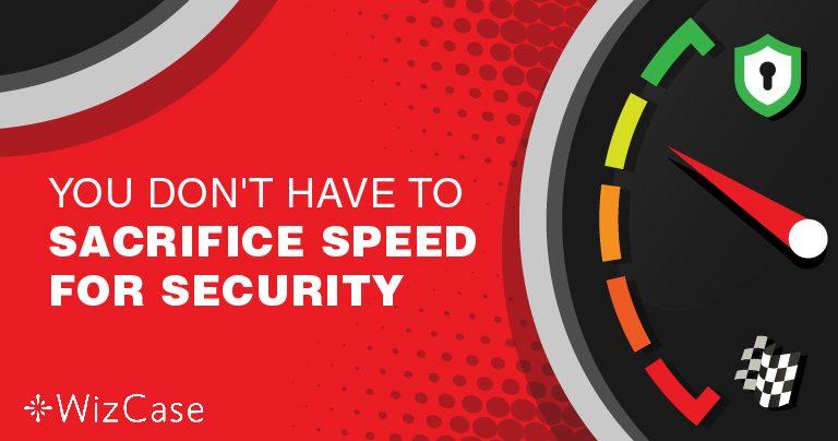 10 moduri de a vă îmbunătăți viteza de Internet cu o rețea VPN