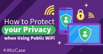 Probleme de securitate ale rețelelor publice de WiFi Wizcase