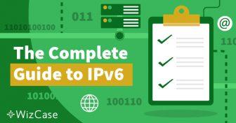 Ce este IPv6 și de ce trebuie să vă pese Wizcase
