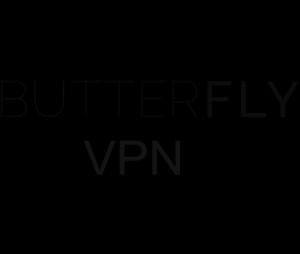 ButterflyVPN