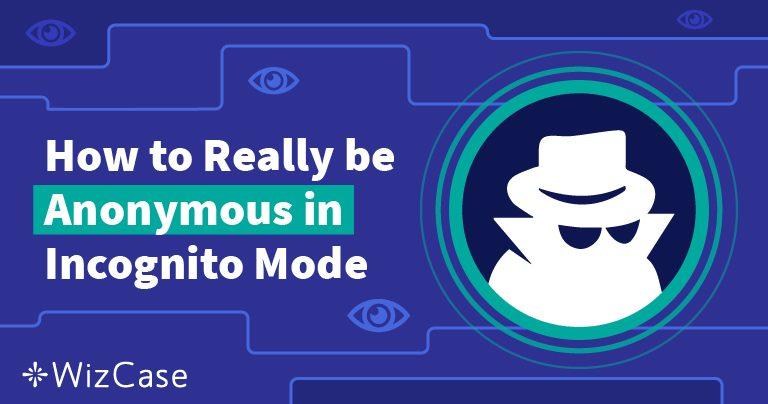 Cât de confidențial este Modul Incognito?