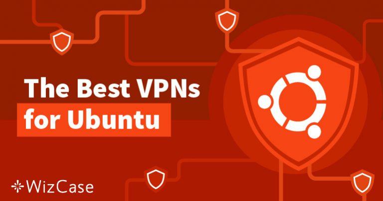 Profitați la maxim de Ubuntu cu ajutorul unui VPN