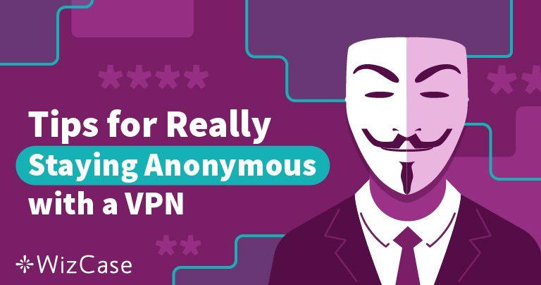 3 pași simpli pentru a vă face VPN-ul nedetectabil în 2019