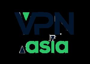 VPN.Asia