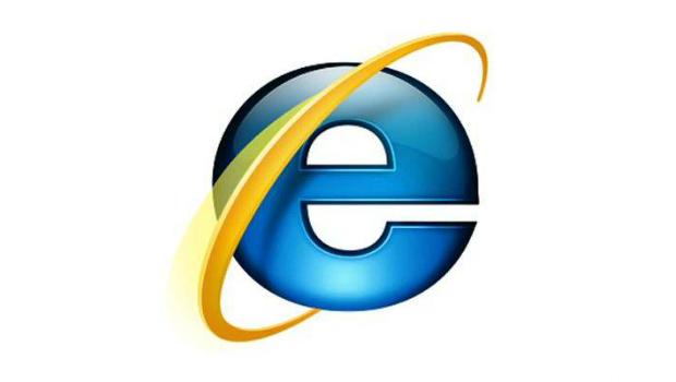 Descarcă Internet Explorer gratis - Cea mai nouă versiune 2021